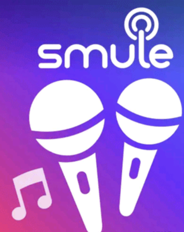 Smule VIP Free on iOS