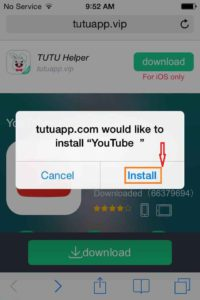 Install-Youtube-plus-plus
