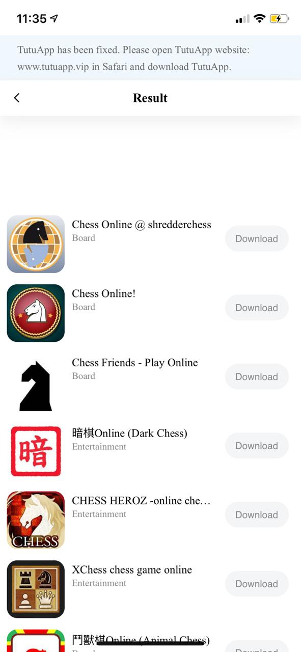 Auto chess origins ios