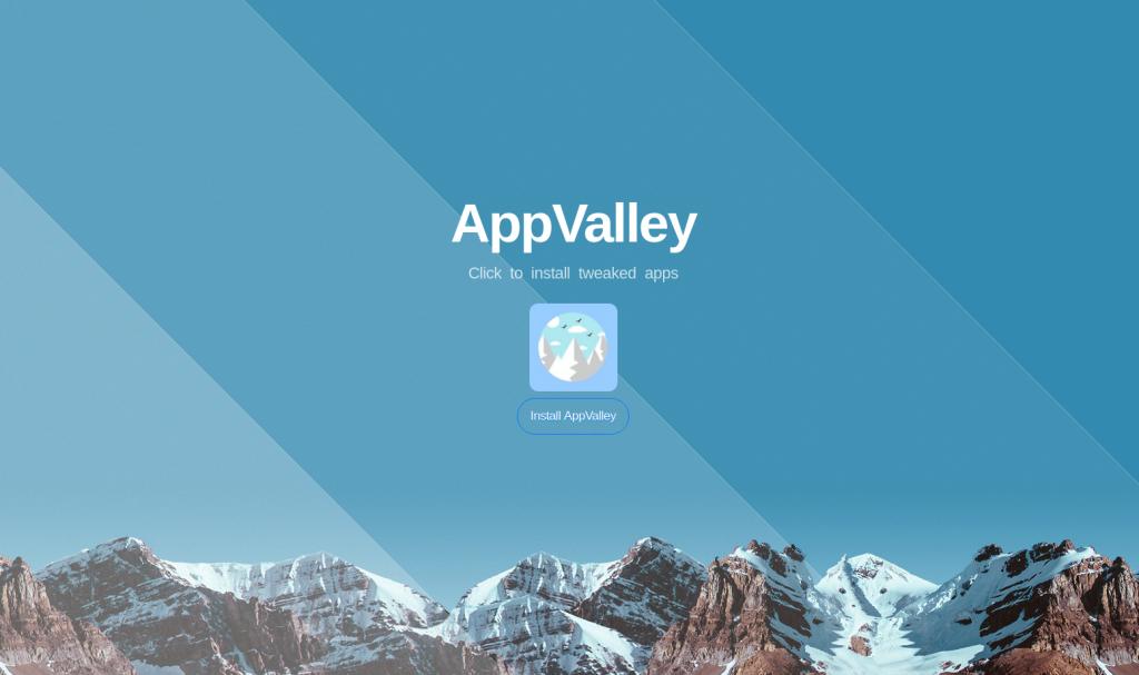 APPVALLEY-icon