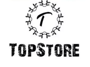 Topstore-on-iOS