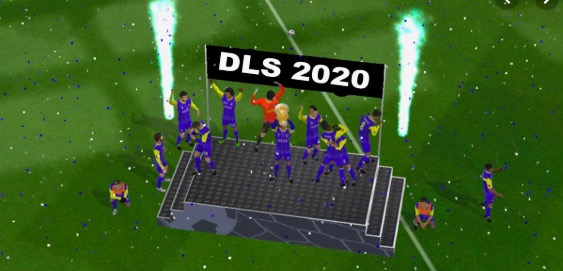 Launch DLS 2020 Hack on iPhone & iPad