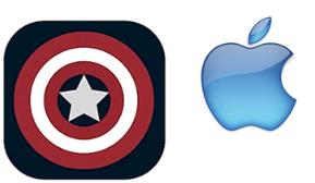 ZiniTevi App on iOS